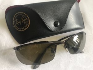 Ray Ban Sonnenbrille RB 3186