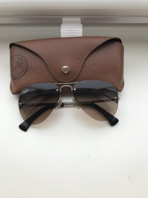 Ray Ban Sonnenbrille RB3449