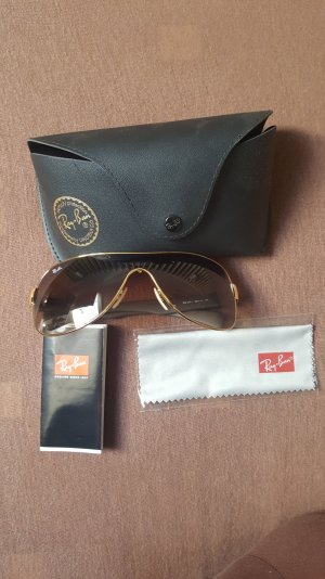 RAY-BAN Sonnenbrille » RB3471«