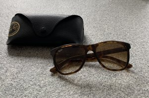 Ray Ban Sonnenbrille RB4184 710/51