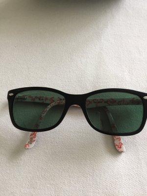 Ray Ban Sonnenbrille Sonderanfertigung