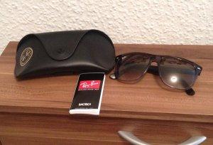 Ray•Ban Sonnenbrille, sunglasses, braun