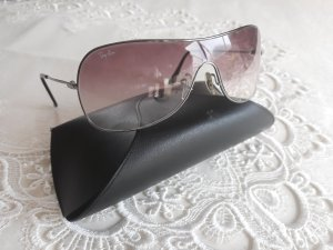 Ray Ban Sonnenbrille *Topzustand*