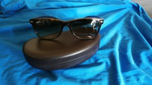 Ray Ban Sonnenbrille Wayfarer 2132