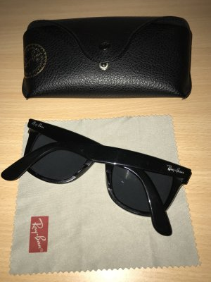 63e6a73892 Oval Sunglasses at reasonable prices
