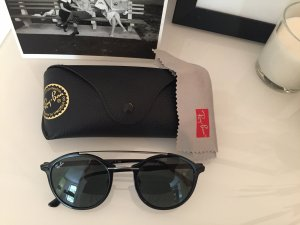 Ray Ban Sonnenbrille wie neu