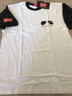Ray-Ban T-shirt