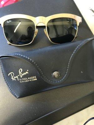 Ray Ban Vintage Sonnenbrille 90er