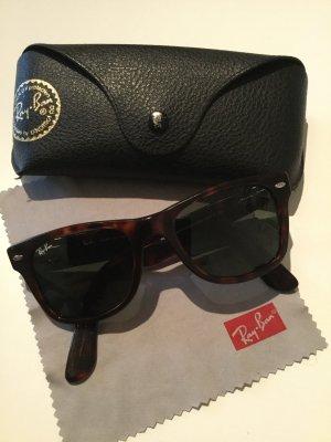 Ray Ban Wayfarer Classic Sonnenbrille