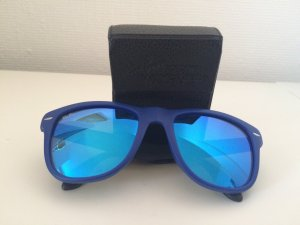 Ray Ban WAYFARER FOLDING FLASH LENSES