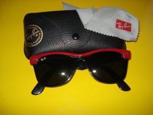 Ray-Ban Wayfarer ll Sonnenbrille