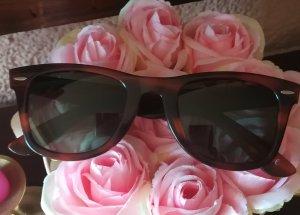 Ray Ban Wayfarer S2053 XWAS USA vintage Sonnenbrille