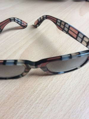 Ray Ban Wayfarer Sonderedition - top Zustand