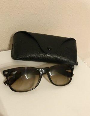 Ray Ban wayfarer Sonnenbrille