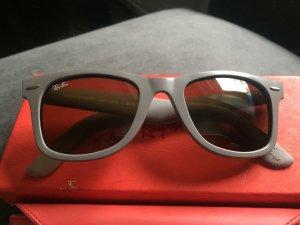 Ray Ban Glasses multicolored