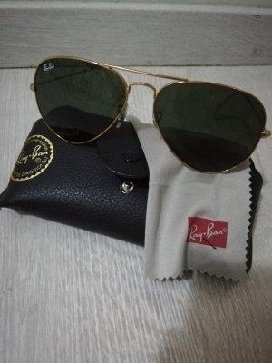 Ray Ban Women Sunglasses
