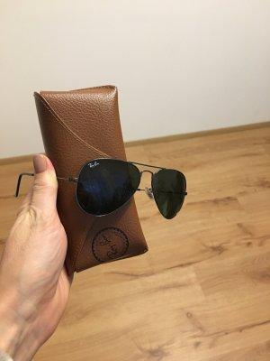 Rayban damensonnenbrille