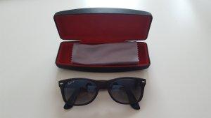 Rayban - polarisierte Sonnenbrille
