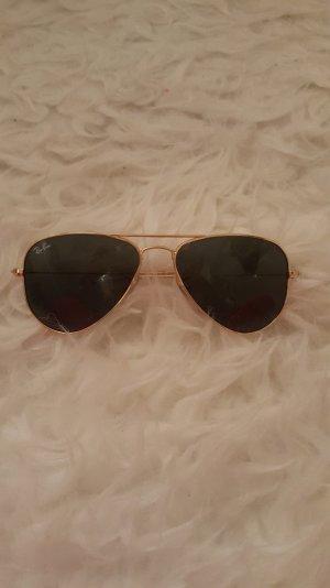 Rayban Sonnenbrille Junior