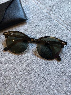 Rayban Sonnenbrille neu