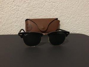 Rayban Sonnenbrille Orginal