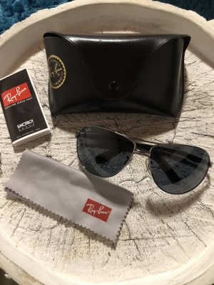 RayBan Sonnenbrille - original