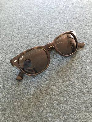 RayBan Sonnenbrille Original
