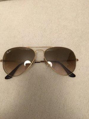 RayBan Sonnenbrille ray ban