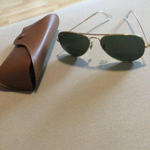 Rayban Sonnenbrille unisex