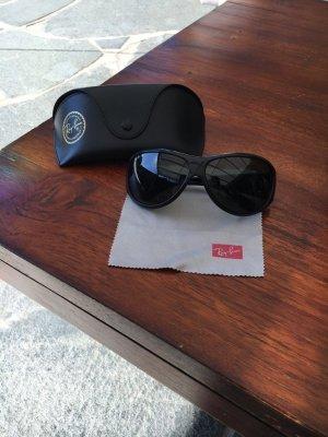 RayBan Sonnenbrille wie neu