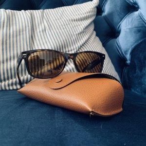 Rayban Wayfarer Sonnenbrille