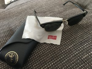 RB 3016 CLUBMASTER W0365 Rayban