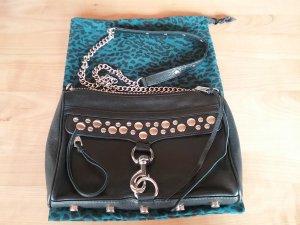 Rebecca Minkhoff M.A.C crossbody bag
