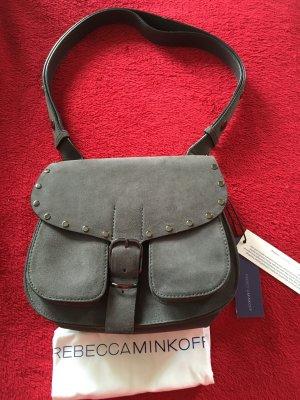 Rebecca Minkhoff Sattle Bag