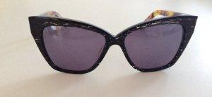 Rebecca Minkhoff ____WYTHE Sonnenbrille