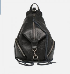 Rebecca Minkoff CONV MINI JULIAN BACKPACK