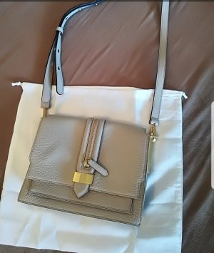 Rebecca Minkoff Crossbody Bag in grau