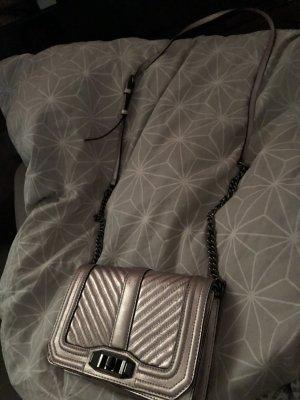 Rebecca Minkoff Damen Handtasche