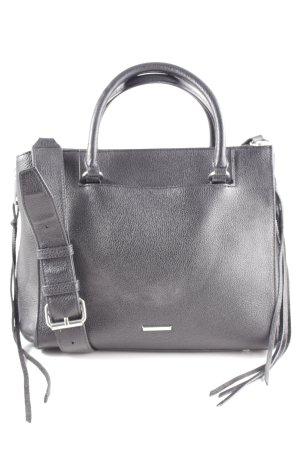 Rebecca Minkoff Handtasche schwarz Casual-Look