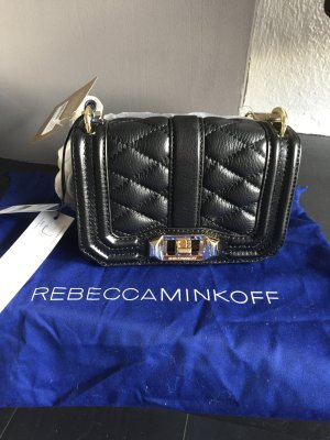 Rebecca Minkoff Love Crossbody small