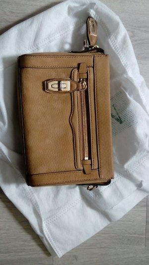 Rebecca Minkoff Mini Crossbody Bag