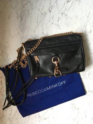 Rebecca Minkoff Mini Mac Tasche