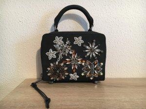 Rebecca Minkoff Mini Tasche