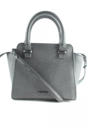 Rebecca Minkoff Mini Bag black casual look