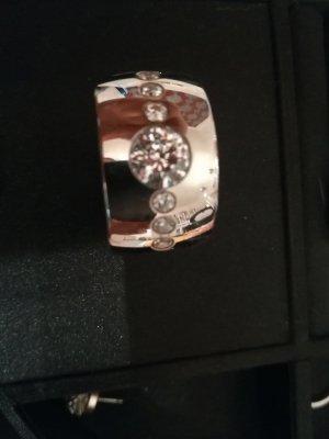 Rebecca original Ring