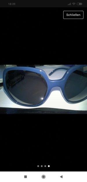 Red Bull Damen Sonnen Brille Spectacular Eyewear