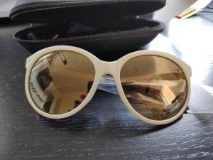 red Bull Damen Sonnenbrille