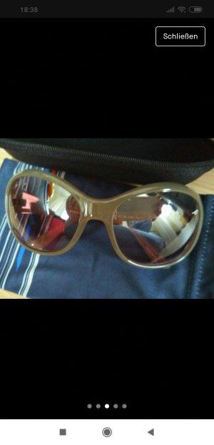 Red Bull Damen Sonnenbrille,muni-004 NEU