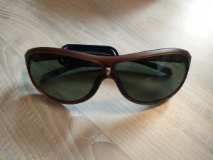 Red Bull Racing Sonnenbrille