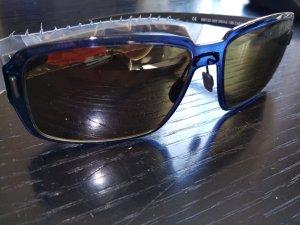 Red Bull Sonnenbrille blau
